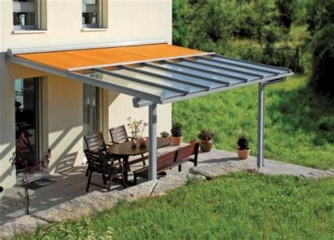 carport als terrasse glasdachsystem f 252 r terrasse und als carport garten