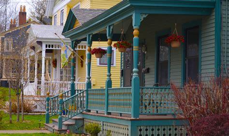 houses for rent in oswego ny live oswego new york