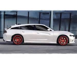 Chrysler Magnum 2017 Dodge Magnum Price 728x455jpg 2017 2018 Best Cars