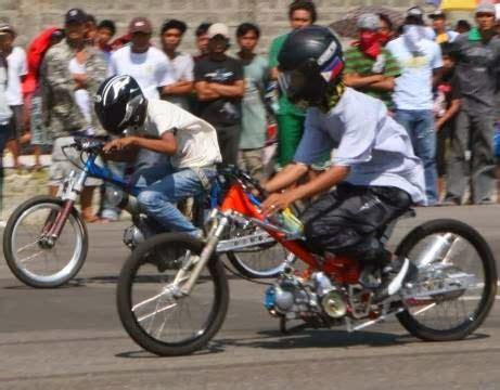 Gambar Motor Race by Gambar Motor Drag Race Jadul