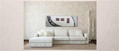 consejos decoracion cinco consejos para decorar con cuadros