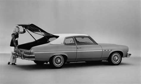 1970 buick apollo hatch heaven 187 1970s