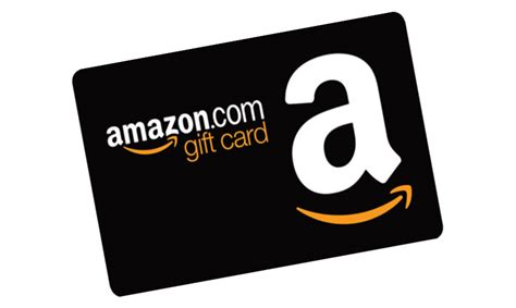 Exchange Gift Cards On Amazon - pay me in amazon gift cards thank you samad robinson now