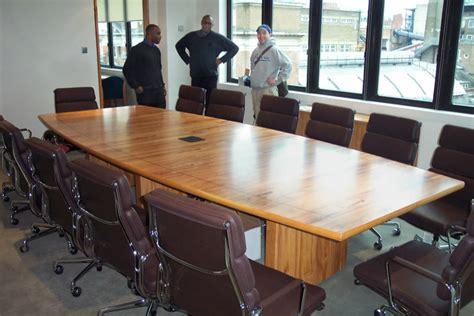 Board Room Desk by Vfit T208 Motorised Treadmill Shrimp On Treadmill