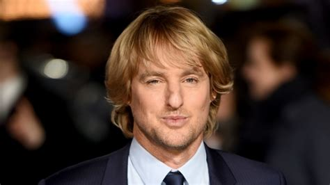owen wilson update owen wilson hopeful of good reception for comedy sequel