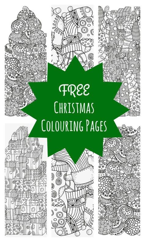 1000 images about free adult coloring book pages on