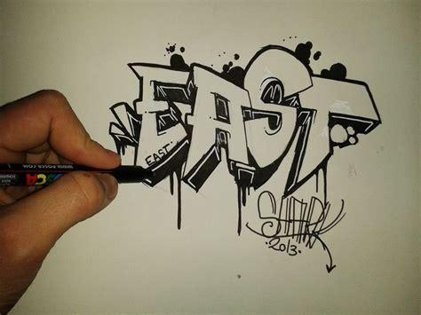 tuto apprendre le graffiti anthonyguemene youtube