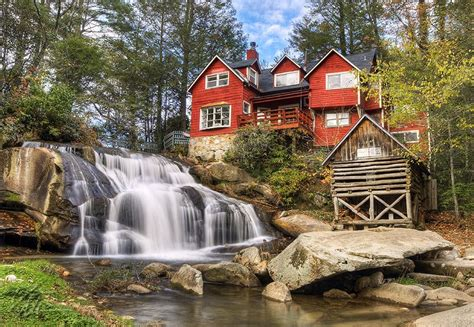 homes in the mountains homes for sale in north carolina why homes for sale in