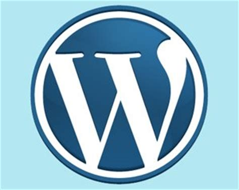 why you should choose wordpress for your photography site
