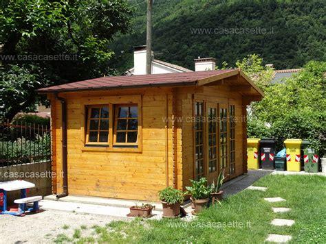 di legno per giardino casette in legno bologna 4x3