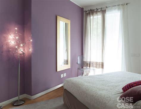 tinteggiare da letto colori colori per imbiancare da letto da letto di