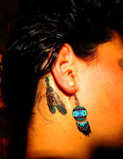 indian bead tattoos 42 best images about tattoos on designs