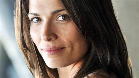 actress dies sarah goldberg 7th heaven actress dies at 40 today