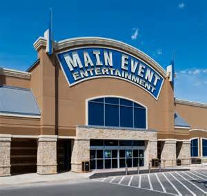 Main event entertainment win a 50 gift card fun on a dime