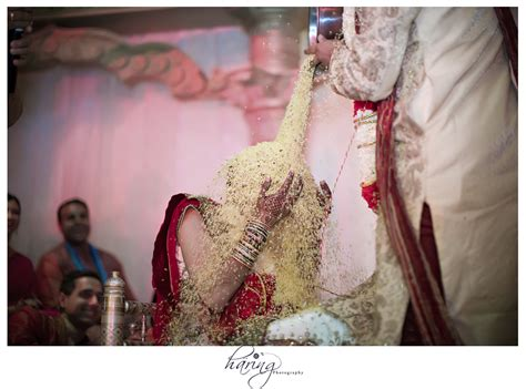 My Wedding Photographer by One Of My Favorite Indian Wedding Ceremony Pictures