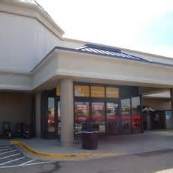 lowes arapahoe road lowe s home improvement 21 reviews yelp