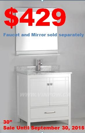 Bathroom Fixtures Mississauga Bathroom Vanities Showers Faucets Bathtubs Toilets Sale In Mississauga On Furniture
