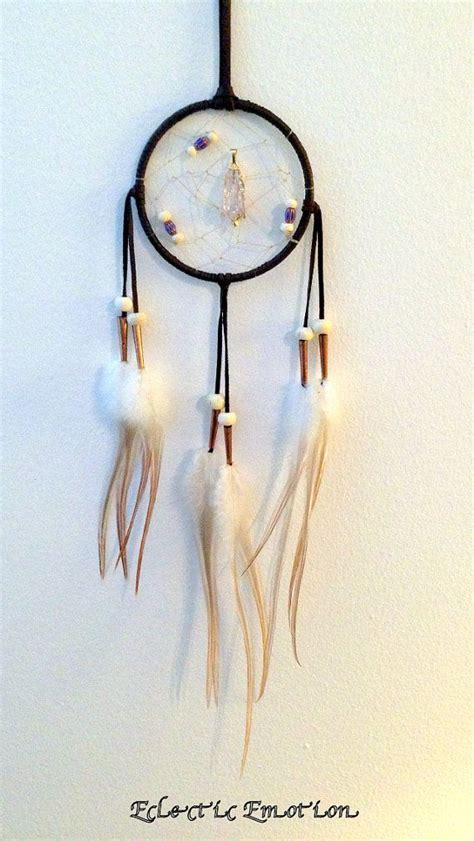 Handmade Dreamcatchers For Sale - 25 unique catchers for sale ideas on