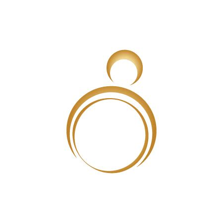 free logo design jewellery pin unique diamond wedding rings and engagement settings