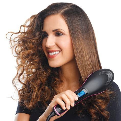 hair ceramic simply ceramic hair straightening