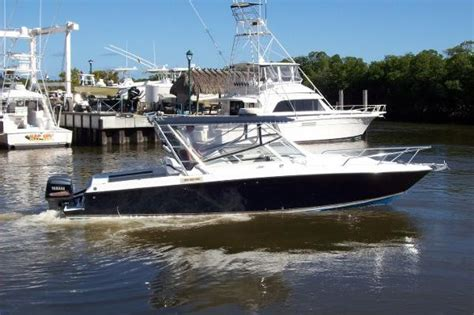 contender boats for sale florida keys contender 35 side console 2001 used boat for sale in key