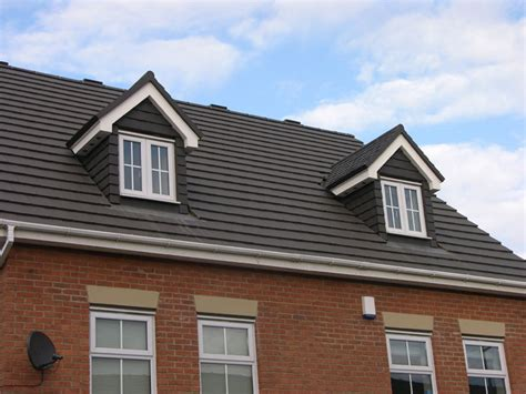 Dormer Uk Feature Dormer Loft Conversions The Leading Loft