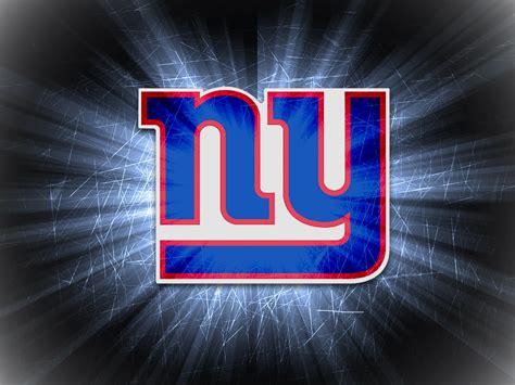 Giants Schedule Wallpaper Archive York Giants Fan
