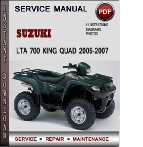 car service manuals pdf 2007 suzuki daewoo lacetti head up display service manual 2007 suzuki daewoo lacetti fuse repair service manual active cabin noise