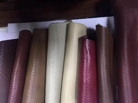 leather corner sofas suppliers wholesale china quality supplier big lots furniture