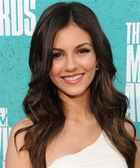 hairstle wiki victoria justice hairstyles in 2018
