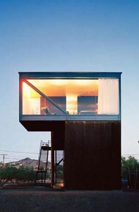 small minimalist house minimalist small house design