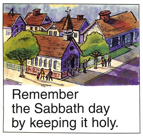 sacred rest finding the sabbath in the everyday books letter from god keep the sabbath day holy