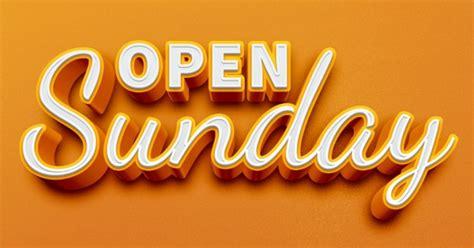 hairdresser glasgow open sunday handi dandi crafts just another wordpress site