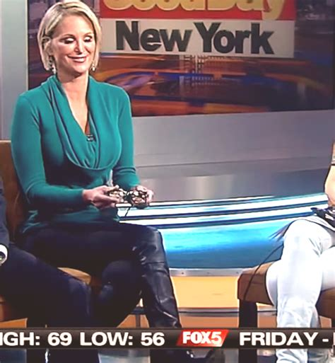 fox news ny juliet huddy 2015 the appreciation of booted news women blog beautiful