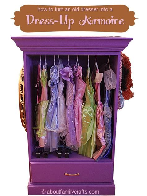 dress up armoire dress up armoire as seen on pinterest about family