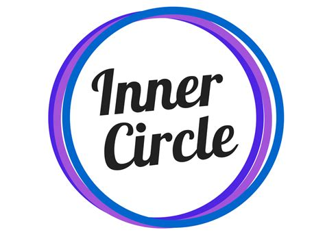 Inner Circle classes colp coach