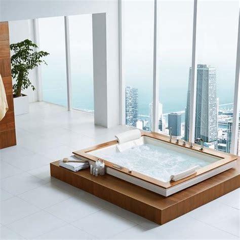 vasca da bagno interrata minipiscine idromassaggio vasche idromassaggio piscine