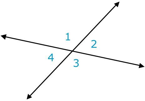 How To Find The Measure Of Interior Angles Math 8 Vazquez Archive February 2016