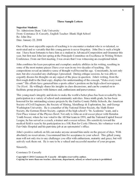 Letter Of Recommendation German how to write invitation letter in german cover letter