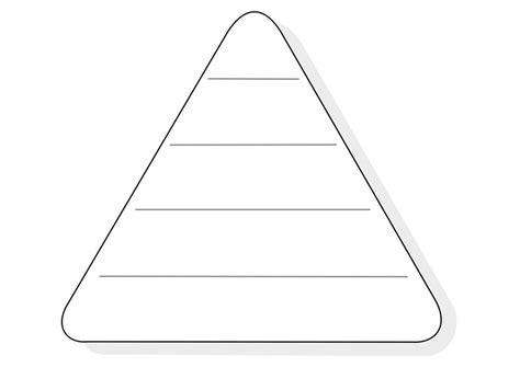 piramide alimentare vuota schede ed attivit 224 didattiche maestro fabio per la