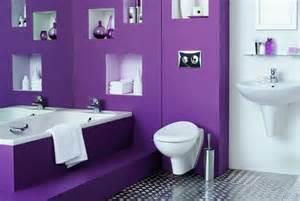 peinture salle de bain 2016 2017 77 photos qui vont