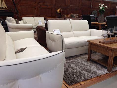 natuzzi sofa sale uk natuzzi editions clearance sale