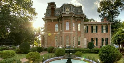 woodruff fontaine house 22 best images about woodruff fontaine house on pinterest memphis wedding and museums