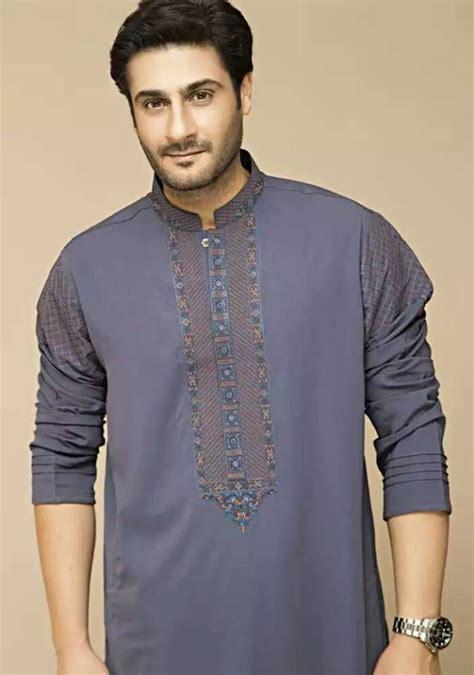 dress design gents 2015 kurta designs for men 2016 kurta pinterest boys