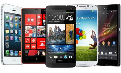 mobile phone products sell mobile phones shopio