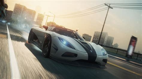 koenigsegg agera r need for speed most wanted location koenigsegg agera r 2013 need for speed wiki fandom