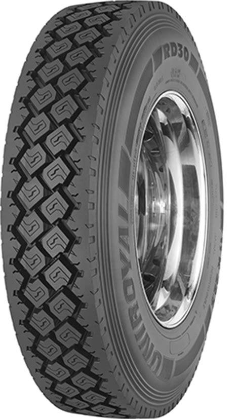 uniroyal  west side tire service quality tire sales  auto repair  austintown