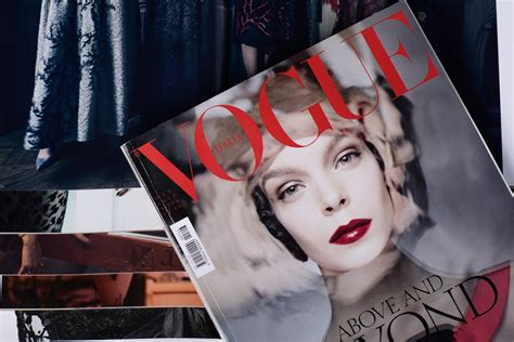 food in vogue books vogue releases hardcover book on food books the
