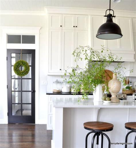 glass door windows on kitchens 25 best ideas about kitchen doors on kitchen