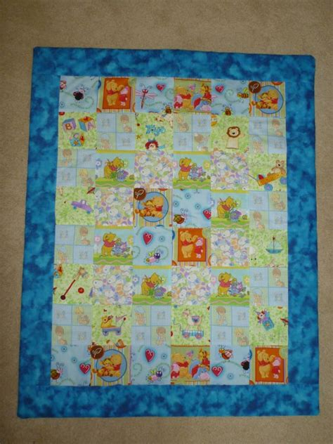 Quilts Theme by Themed Quilts